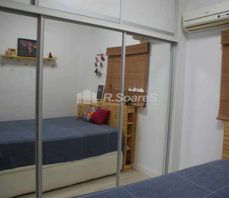 3ce68adb-bdf1-49c0-a911-f85815 - Apartamento 3 quartos à venda Rio de Janeiro,RJ - R$ 930.000 - BTAP30036 - 7