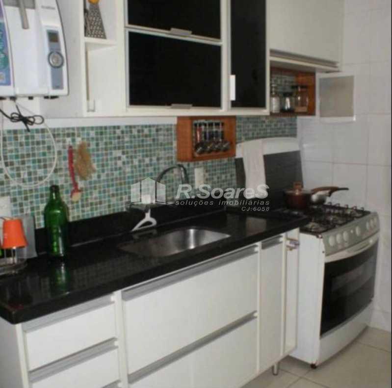 5c2e7ebd-d093-4bc0-85f3-3debd0 - Apartamento 3 quartos à venda Rio de Janeiro,RJ - R$ 930.000 - BTAP30036 - 15