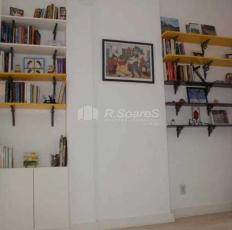 5d41a190-a114-43f5-9a7c-204c1f - Apartamento 3 quartos à venda Rio de Janeiro,RJ - R$ 930.000 - BTAP30036 - 12