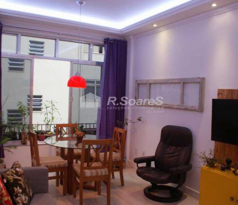 8db576bd-7df5-4be3-93b3-797fab - Apartamento 3 quartos à venda Rio de Janeiro,RJ - R$ 930.000 - BTAP30036 - 3