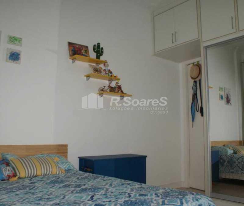 9b06b750-9a41-4f52-90ad-52e414 - Apartamento 3 quartos à venda Rio de Janeiro,RJ - R$ 930.000 - BTAP30036 - 8