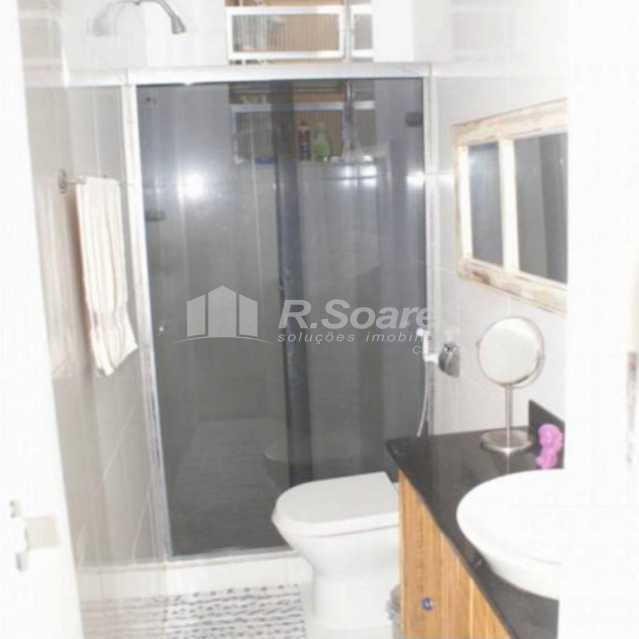 46e0f8fb-eea2-40d5-a3d3-0c38ad - Apartamento 3 quartos à venda Rio de Janeiro,RJ - R$ 930.000 - BTAP30036 - 20