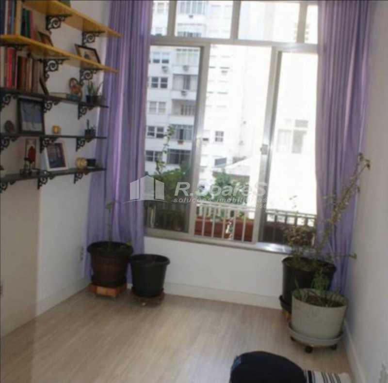 81b4c52b-ce98-4e38-a149-be45e6 - Apartamento 3 quartos à venda Rio de Janeiro,RJ - R$ 930.000 - BTAP30036 - 14