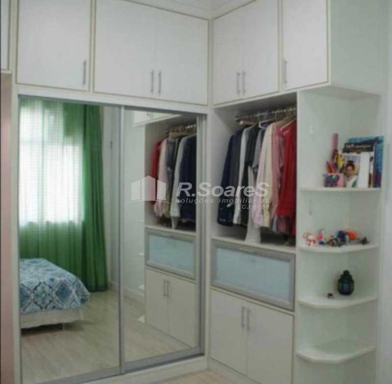 437f89cb-9a98-47ed-b76c-7f0b5a - Apartamento 3 quartos à venda Rio de Janeiro,RJ - R$ 930.000 - BTAP30036 - 13
