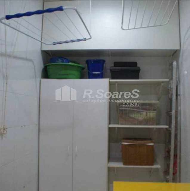 564ced8d-d0ca-44f7-8293-3353d8 - Apartamento 3 quartos à venda Rio de Janeiro,RJ - R$ 930.000 - BTAP30036 - 22