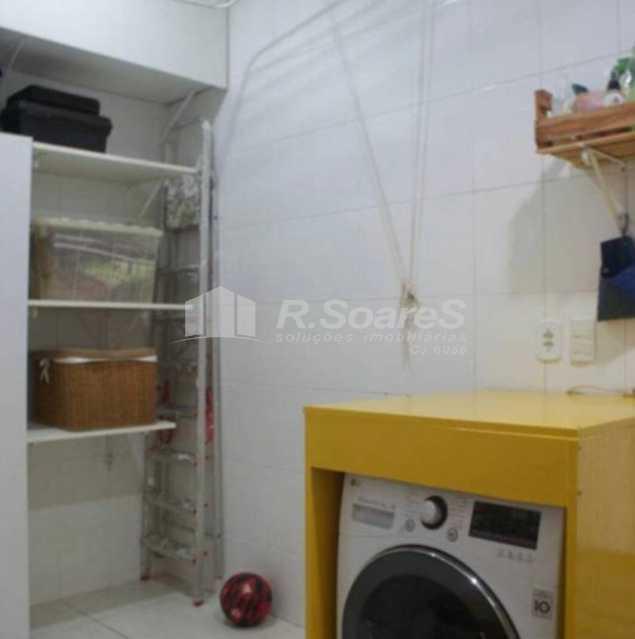 3633278b-fc53-4d9d-8143-26f3c7 - Apartamento 3 quartos à venda Rio de Janeiro,RJ - R$ 930.000 - BTAP30036 - 23