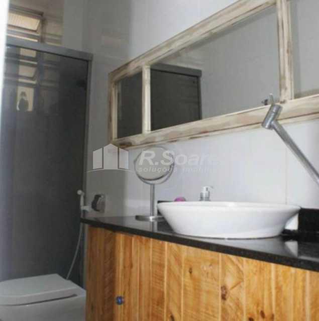 a1fa0f79-ece9-4ae0-8799-50d0c4 - Apartamento 3 quartos à venda Rio de Janeiro,RJ - R$ 930.000 - BTAP30036 - 18