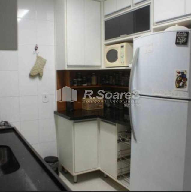 a2c45acd-027c-40f4-9c6e-520020 - Apartamento 3 quartos à venda Rio de Janeiro,RJ - R$ 930.000 - BTAP30036 - 16
