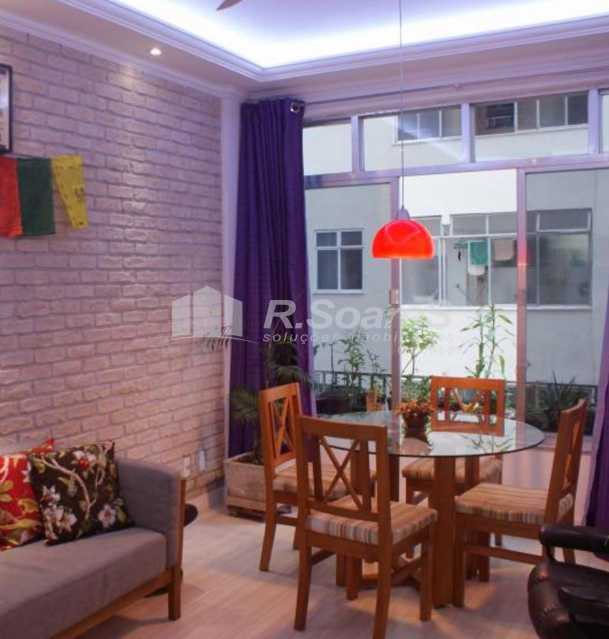 a20194a0-48ee-4337-b8f7-b9ef28 - Apartamento 3 quartos à venda Rio de Janeiro,RJ - R$ 930.000 - BTAP30036 - 5