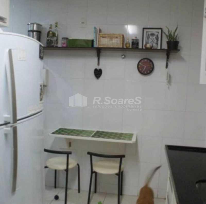 ba77877e-2862-4bb5-84e2-031ace - Apartamento 3 quartos à venda Rio de Janeiro,RJ - R$ 930.000 - BTAP30036 - 17