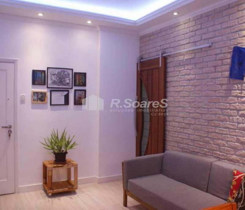 c472b6ff-6c49-46ca-a5b3-1cef33 - Apartamento 3 quartos à venda Rio de Janeiro,RJ - R$ 930.000 - BTAP30036 - 4