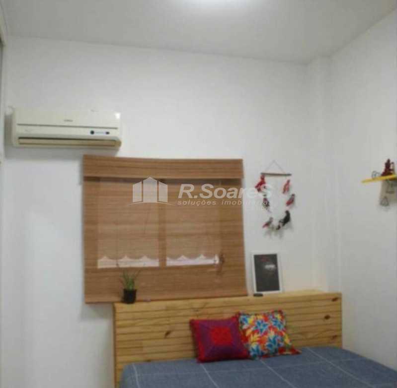 cd5a449f-1d30-4383-8c62-46408e - Apartamento 3 quartos à venda Rio de Janeiro,RJ - R$ 930.000 - BTAP30036 - 10