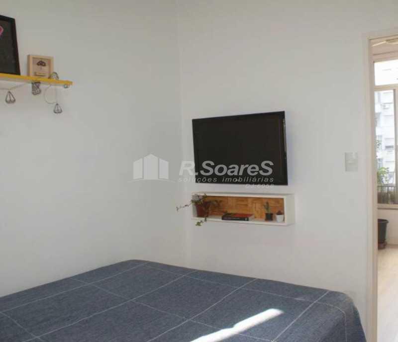 cd94c111-6351-48cd-aa01-74ef56 - Apartamento 3 quartos à venda Rio de Janeiro,RJ - R$ 930.000 - BTAP30036 - 11