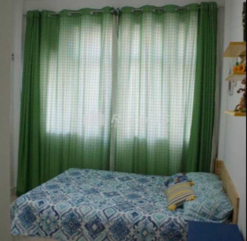 db55d256-6d5e-43c0-86c3-fd85ff - Apartamento 3 quartos à venda Rio de Janeiro,RJ - R$ 930.000 - BTAP30036 - 9