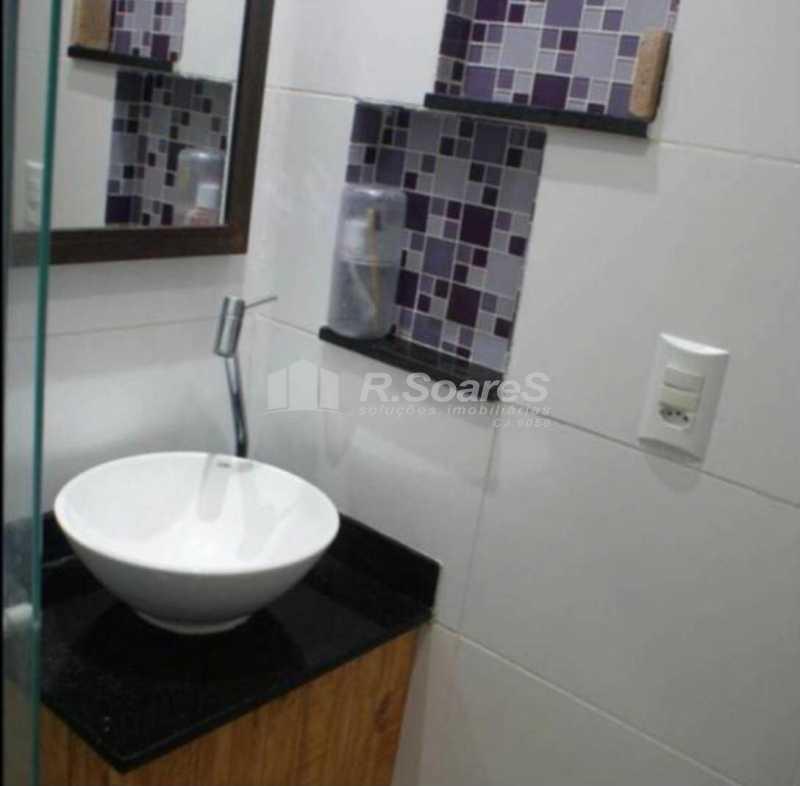 eb5e5a40-04c6-4a9e-93d6-74651e - Apartamento 3 quartos à venda Rio de Janeiro,RJ - R$ 930.000 - BTAP30036 - 21