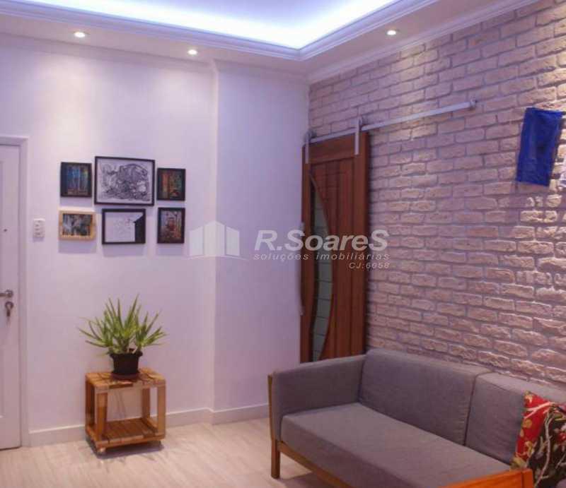 fac4494e-f8b1-4721-a3b1-fdee4a - Apartamento 3 quartos à venda Rio de Janeiro,RJ - R$ 930.000 - BTAP30036 - 6