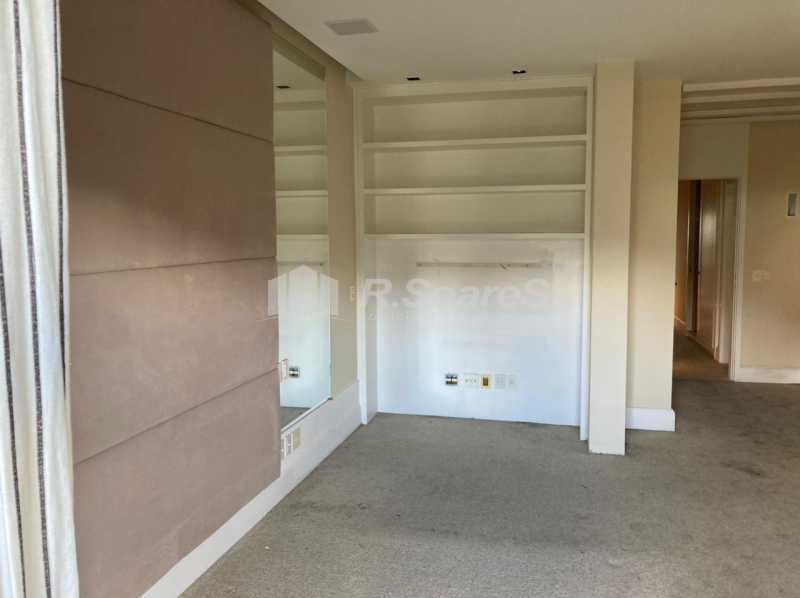 3c177e23-275f-454a-8f08-e6be46 - Apartamento 4 quartos à venda Rio de Janeiro,RJ - R$ 5.000.000 - BTAP40009 - 17