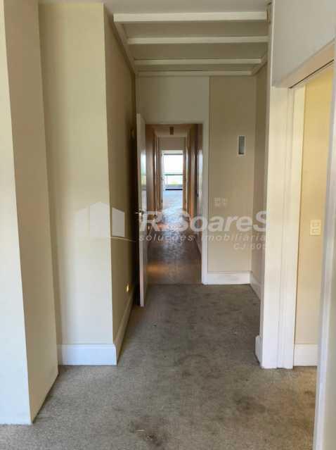 3d7c1c70-66c3-4a4e-968e-9fc167 - Apartamento 4 quartos à venda Rio de Janeiro,RJ - R$ 5.000.000 - BTAP40009 - 15