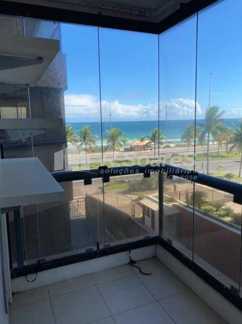 9b9bb786-cdb7-4e2d-b4bf-6dca3a - Apartamento 4 quartos à venda Rio de Janeiro,RJ - R$ 5.000.000 - BTAP40009 - 4