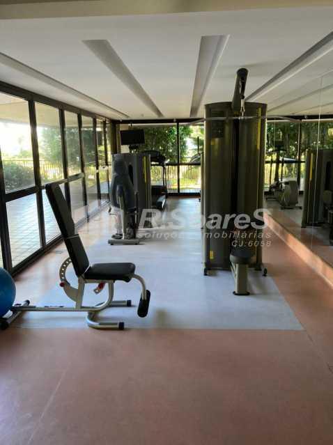 17a010ac-e0aa-4e3f-8619-04b477 - Apartamento 4 quartos à venda Rio de Janeiro,RJ - R$ 5.000.000 - BTAP40009 - 28