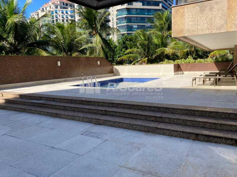 20e0ef85-f874-4662-a7d7-69c4c5 - Apartamento 4 quartos à venda Rio de Janeiro,RJ - R$ 5.000.000 - BTAP40009 - 29