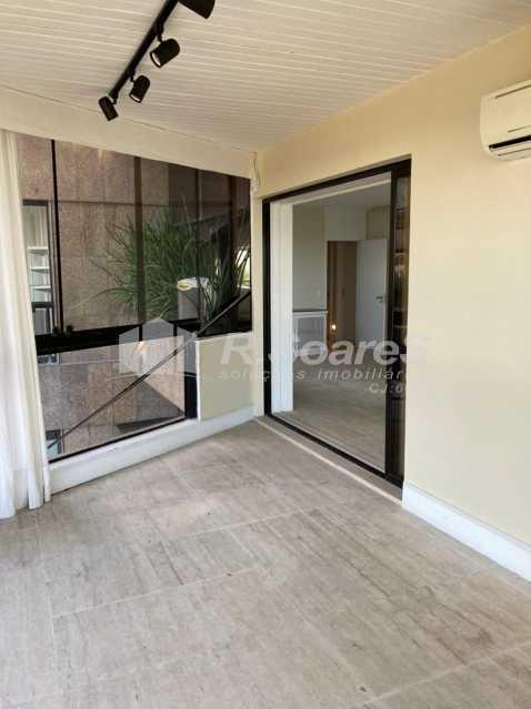 30a06922-36ec-4097-94ec-e9e868 - Apartamento 4 quartos à venda Rio de Janeiro,RJ - R$ 5.000.000 - BTAP40009 - 21