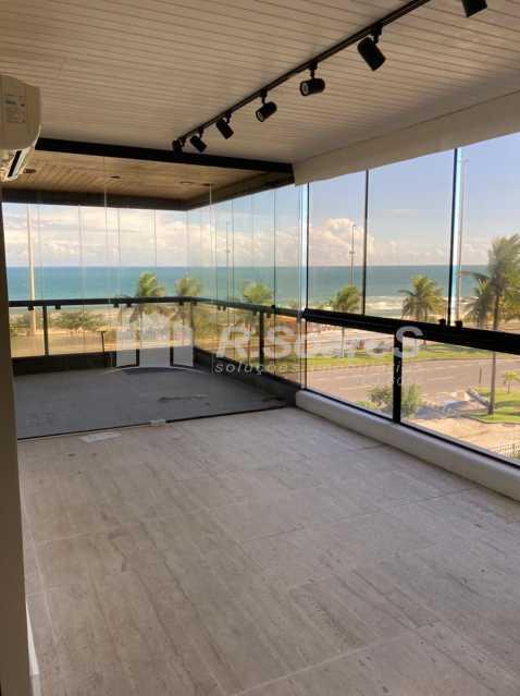 90caee9a-5a99-4126-8609-bf2af8 - Apartamento 4 quartos à venda Rio de Janeiro,RJ - R$ 5.000.000 - BTAP40009 - 1