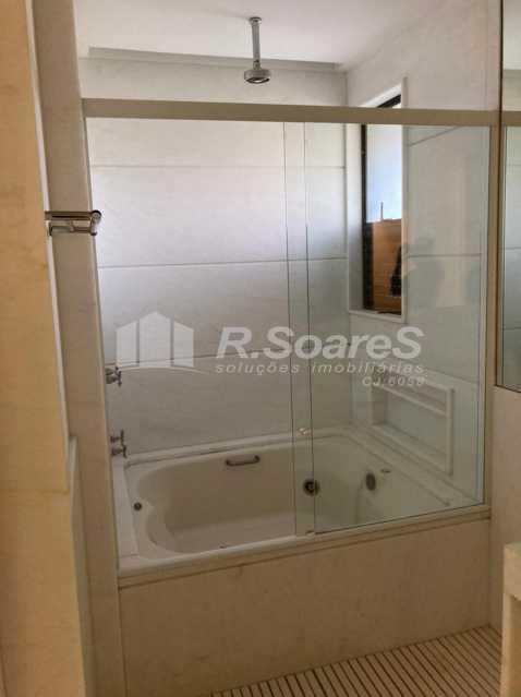331ae1bf-0a1c-448f-9dce-98e5a3 - Apartamento 4 quartos à venda Rio de Janeiro,RJ - R$ 5.000.000 - BTAP40009 - 22