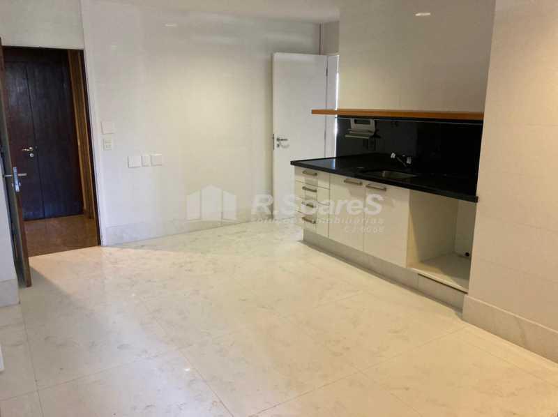 336de015-2ab6-4501-bfa9-c50fa2 - Apartamento 4 quartos à venda Rio de Janeiro,RJ - R$ 5.000.000 - BTAP40009 - 13