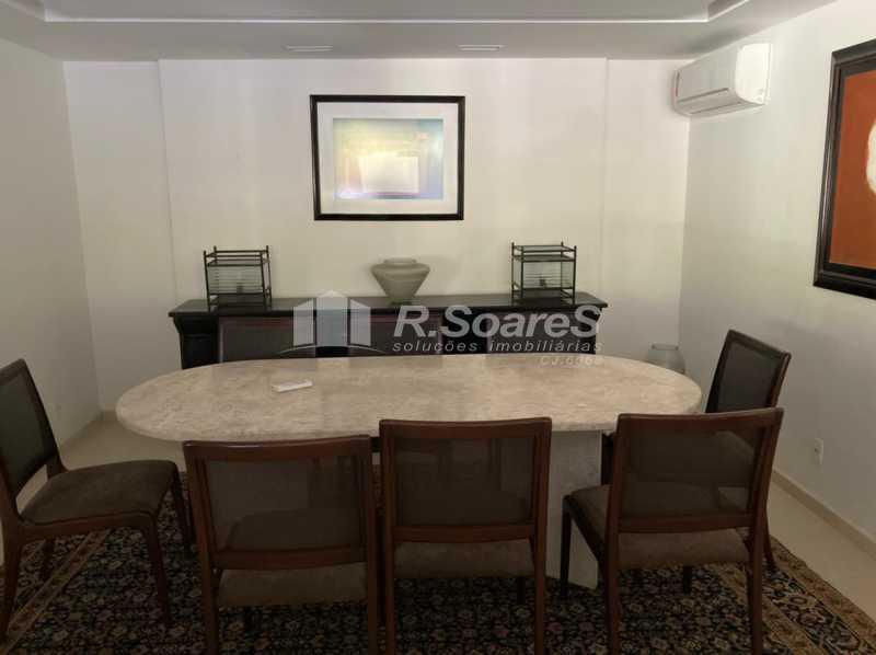 570eae8b-93c5-4974-ba67-154cc3 - Apartamento 4 quartos à venda Rio de Janeiro,RJ - R$ 5.000.000 - BTAP40009 - 10