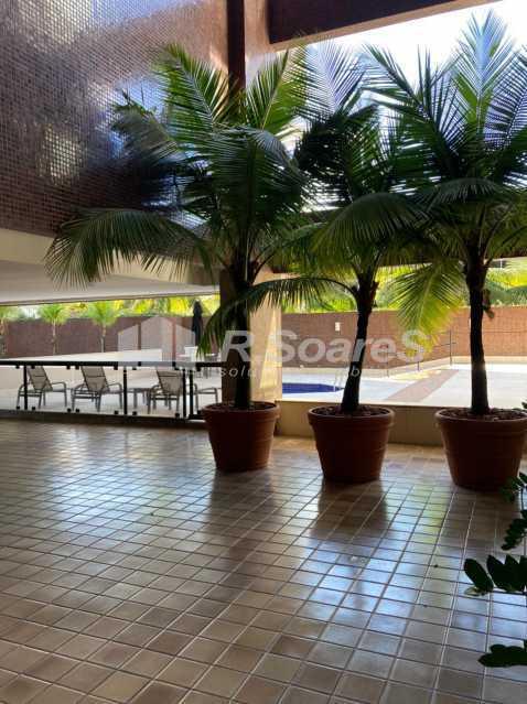 1454fdb4-6203-487b-adb7-5c10bd - Apartamento 4 quartos à venda Rio de Janeiro,RJ - R$ 5.000.000 - BTAP40009 - 30