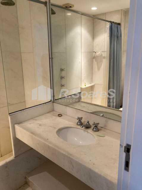 1993c5a3-49b0-4f1c-856a-f97443 - Apartamento 4 quartos à venda Rio de Janeiro,RJ - R$ 5.000.000 - BTAP40009 - 25