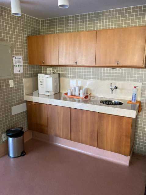 73412c37-8229-4008-82a9-8b9c96 - Apartamento 4 quartos à venda Rio de Janeiro,RJ - R$ 5.000.000 - BTAP40009 - 14