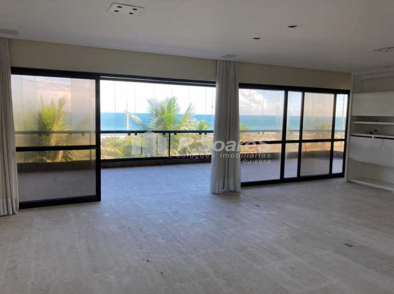 4136813e-5936-4c0a-9881-0274b2 - Apartamento 4 quartos à venda Rio de Janeiro,RJ - R$ 5.000.000 - BTAP40009 - 6