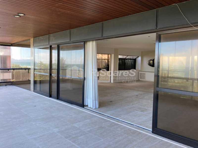 ada43861-00e4-424c-abec-bde63d - Apartamento 4 quartos à venda Rio de Janeiro,RJ - R$ 5.000.000 - BTAP40009 - 5