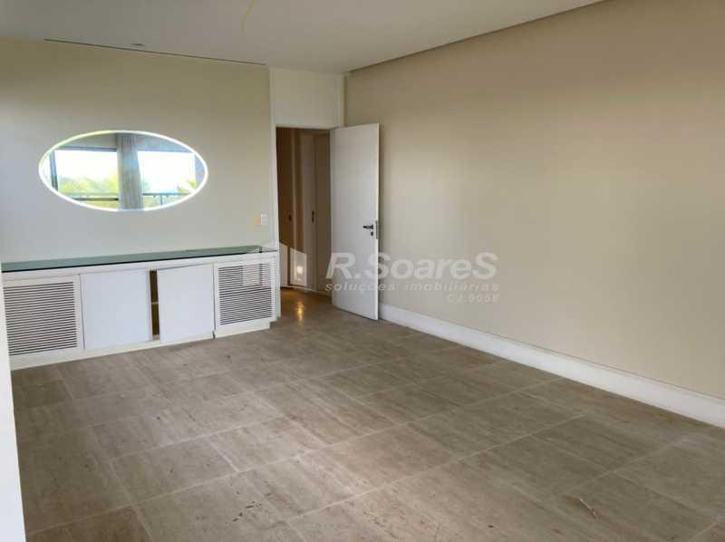 bbd581ca-276b-4b78-9fd8-61b3d6 - Apartamento 4 quartos à venda Rio de Janeiro,RJ - R$ 5.000.000 - BTAP40009 - 9