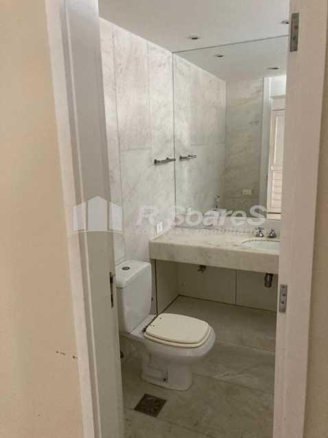 bc213099-ee1d-4924-aa87-1995e7 - Apartamento 4 quartos à venda Rio de Janeiro,RJ - R$ 5.000.000 - BTAP40009 - 23
