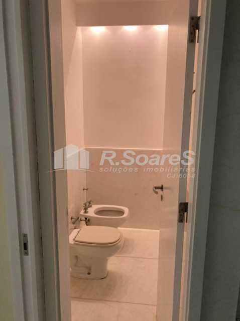 da48631f-f844-4ece-8865-7e62ee - Apartamento 4 quartos à venda Rio de Janeiro,RJ - R$ 5.000.000 - BTAP40009 - 24
