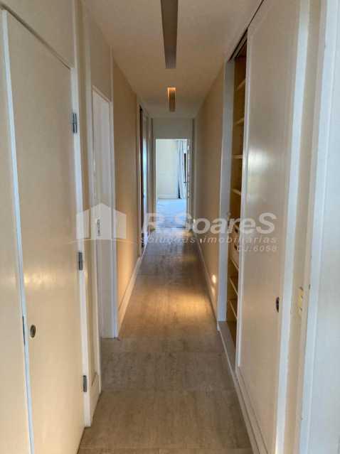 e40f87de-d1fa-44e2-8aa9-843e35 - Apartamento 4 quartos à venda Rio de Janeiro,RJ - R$ 5.000.000 - BTAP40009 - 11