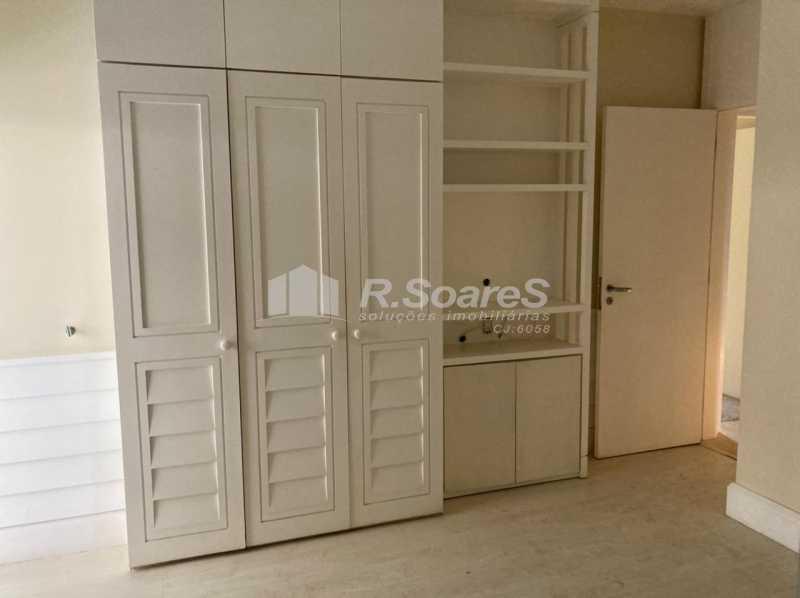 e53fa1d9-c3a3-487e-9106-a624a2 - Apartamento 4 quartos à venda Rio de Janeiro,RJ - R$ 5.000.000 - BTAP40009 - 18