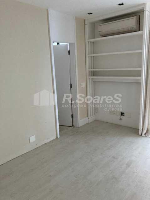 ecab4e35-f841-4937-bc91-df0987 - Apartamento 4 quartos à venda Rio de Janeiro,RJ - R$ 5.000.000 - BTAP40009 - 19