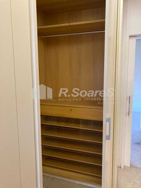 ef44f52b-9cf5-4a07-8032-7cf9c1 - Apartamento 4 quartos à venda Rio de Janeiro,RJ - R$ 5.000.000 - BTAP40009 - 20