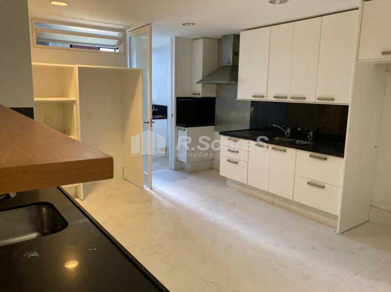 fe636c47-9ca8-4b1c-9dc6-b23cb2 - Apartamento 4 quartos à venda Rio de Janeiro,RJ - R$ 5.000.000 - BTAP40009 - 12