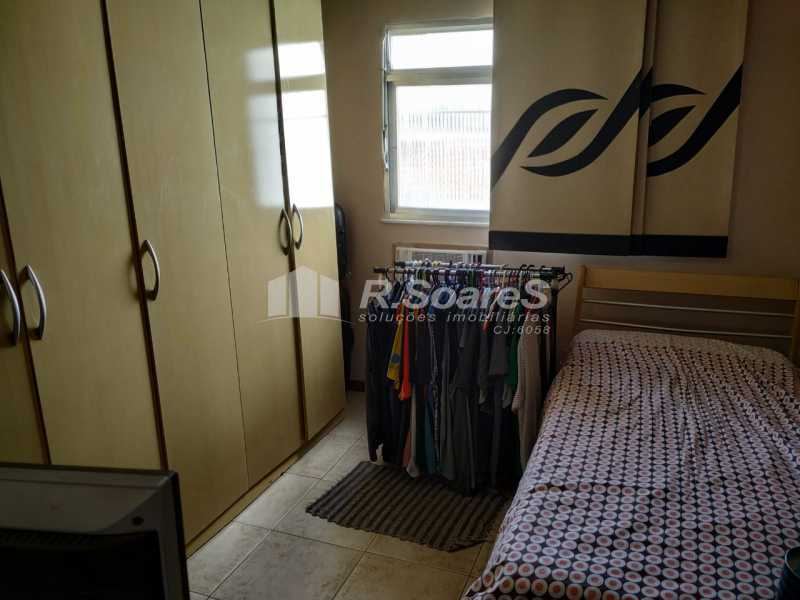 WhatsApp Image 2021-06-03 at 0 - Apartamento de 3 quartos no Méier - CPAP30453 - 11