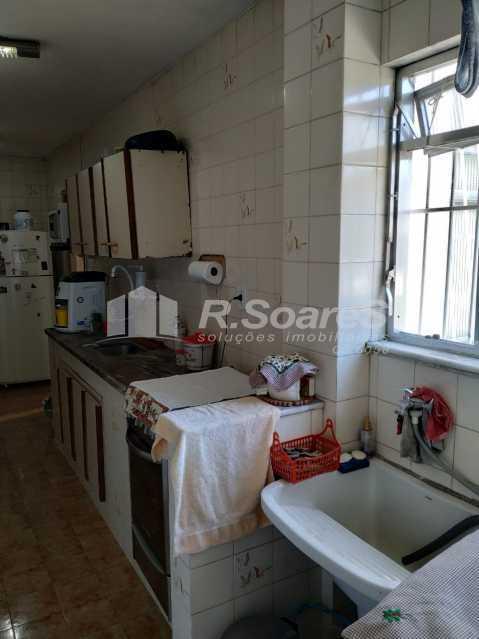 WhatsApp Image 2021-06-03 at 0 - Apartamento de 3 quartos no Méier - CPAP30453 - 14