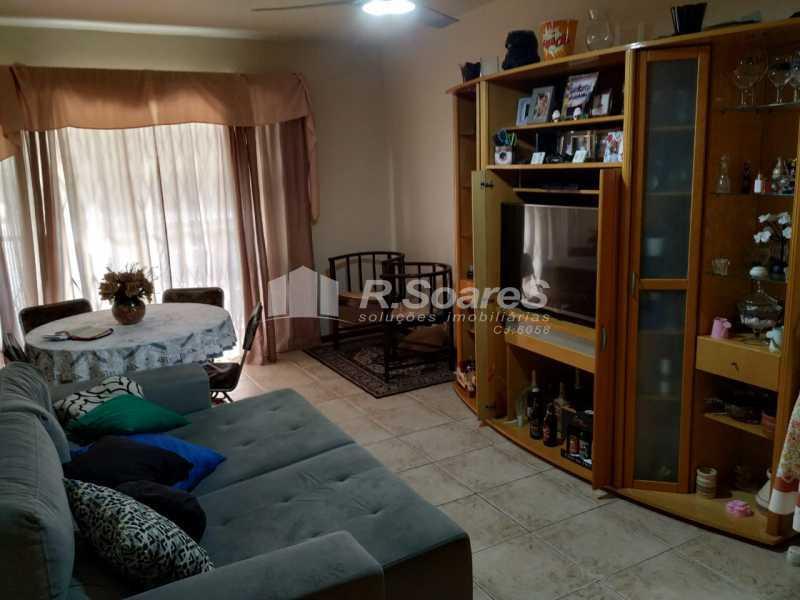 WhatsApp Image 2021-06-03 at 0 - Apartamento de 3 quartos no Méier - CPAP30453 - 10