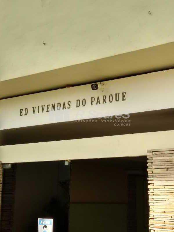 IMG_20210604_101322389_HDR - Cobertura 3 quartos à venda Rio de Janeiro,RJ - R$ 460.000 - CPCO30025 - 5