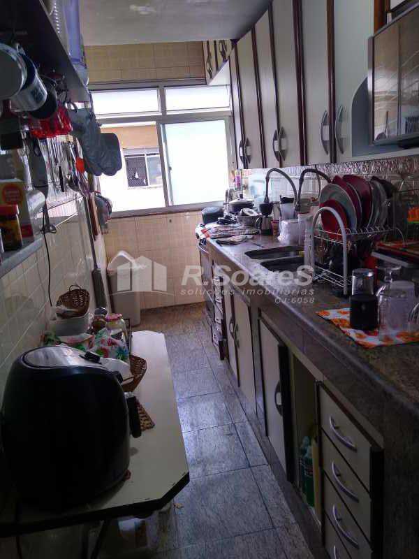 IMG_20210604_102036848_HDR - Cobertura 3 quartos à venda Rio de Janeiro,RJ - R$ 460.000 - CPCO30025 - 6