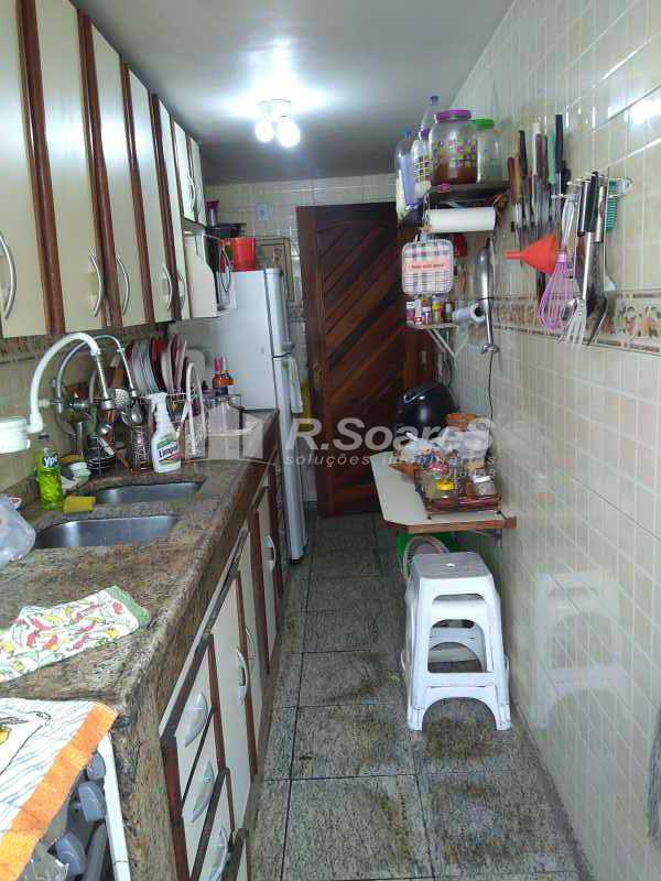 IMG_20210604_102125154 - Cobertura 3 quartos à venda Rio de Janeiro,RJ - R$ 460.000 - CPCO30025 - 7