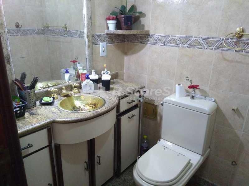 IMG_20210604_102315077 - Cobertura 3 quartos à venda Rio de Janeiro,RJ - R$ 460.000 - CPCO30025 - 8
